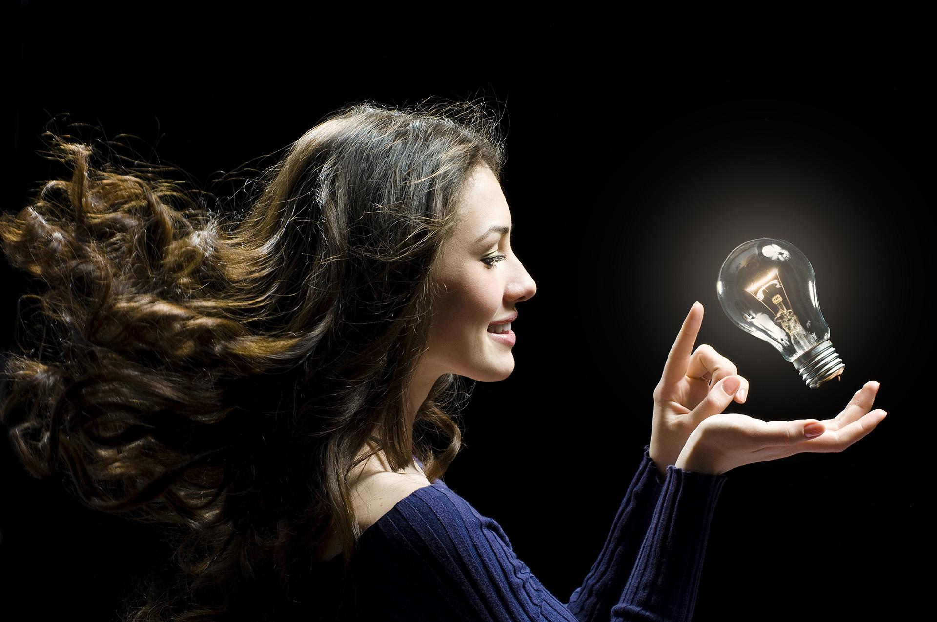 magie-ampoule